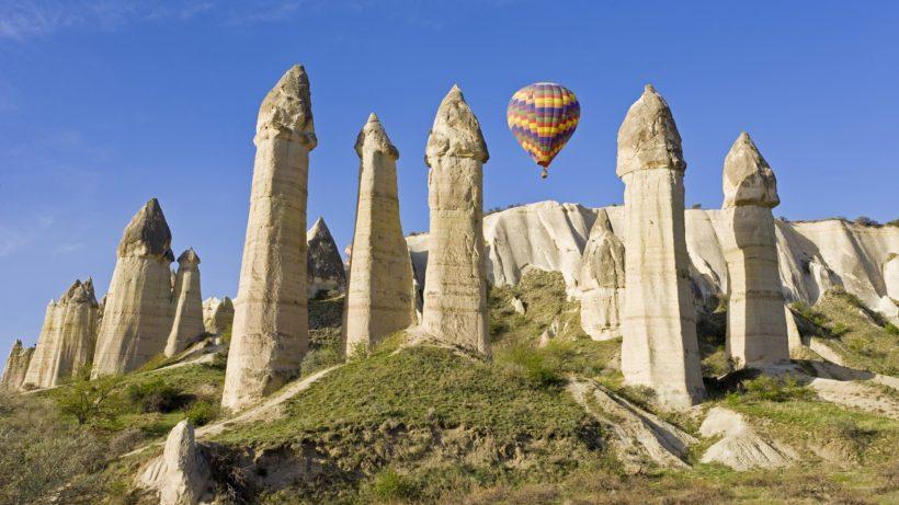 turkey-cappadocia_00374984