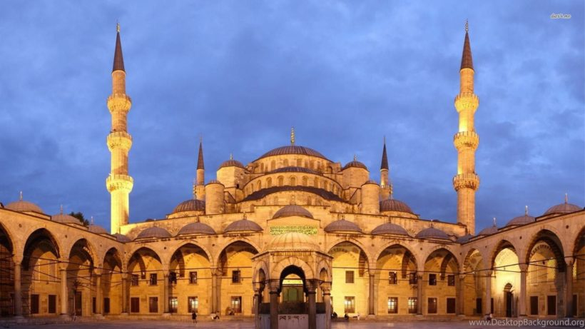142484_sultan-ahmed-mosque-istanbul-wallpapers-world-wallpapers_1920x1080_h