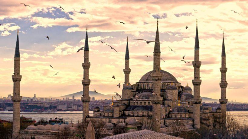 1_Istanbul