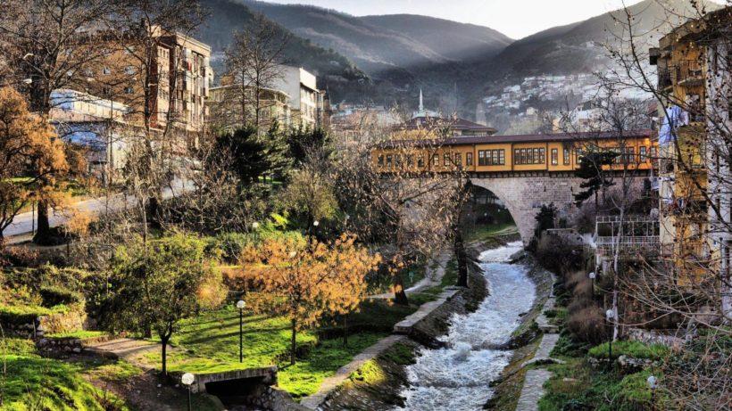 8589130554903-irgi-bridge-in-bursa-turkey-wallpaper-hd