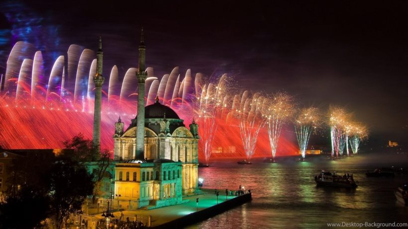 92295_nature-turkish-istanbul-wallpapers_1920x1080_h