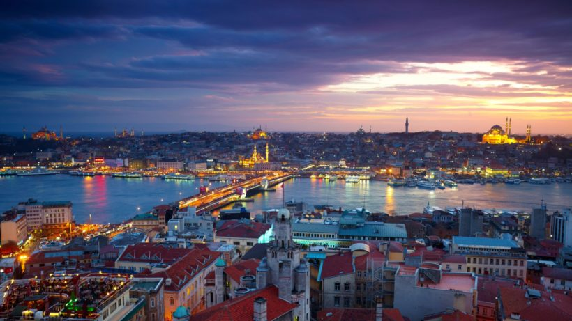 Istanbul-1080×19201
