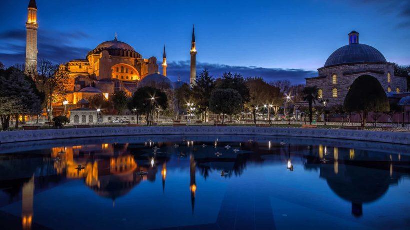 Istanbul-3-3 (1)