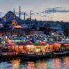 Istanbul-tour-back