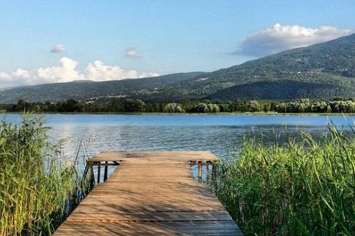 Sapanca-Gölü-41-681×379