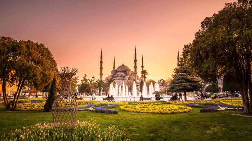 grand-mosque-istanbul-wallpapers-66342-7207093