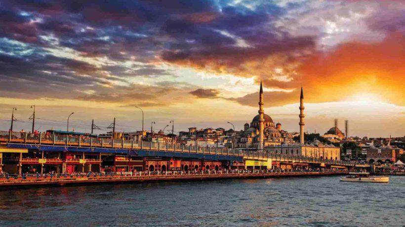 istanbul-6-days-min