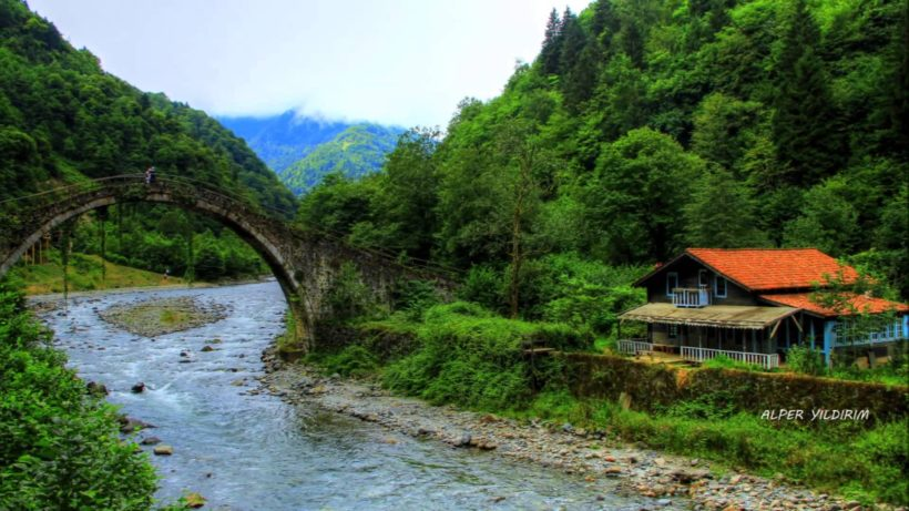 istanbul_trabzon_package_b_10522205