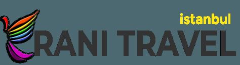 Rani Travel