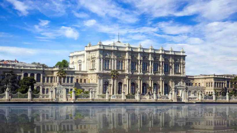 Dolmabahce-Palace-1920×1080-min