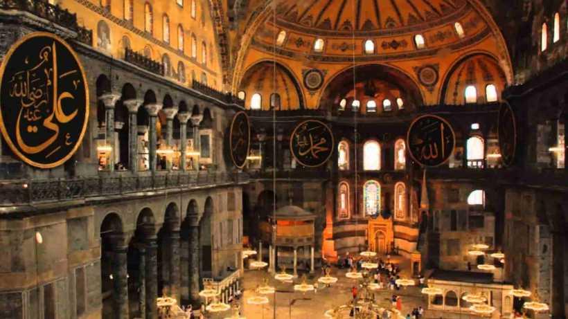 Hagia-Sophia-Istanbul-8-min