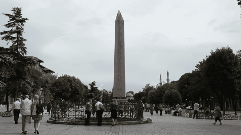 istanbul-turkey-historic-obelisk-of-theodosius-hd-3453_vkxz5uhb__F0000-min