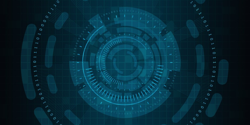 Réseaux Informations et Cisco dans الأعمال cyber-3400789_960_720